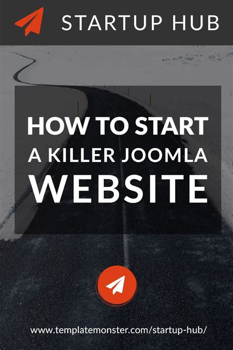 tutorial create website using joomla 217 best images about tutorials for web design on