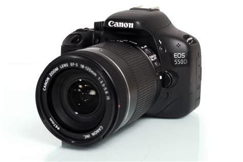 canon 550d closet canon eos 550d with 18 200mm lens rm2 750