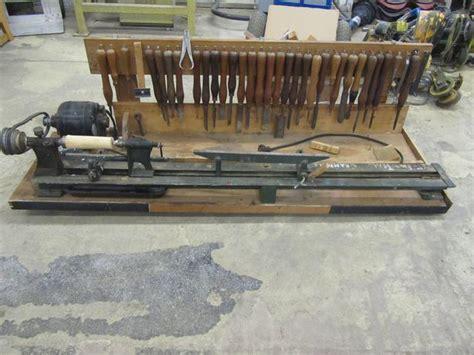 woodworking tools ontario 30 excellent woodworking tools ontario egorlin
