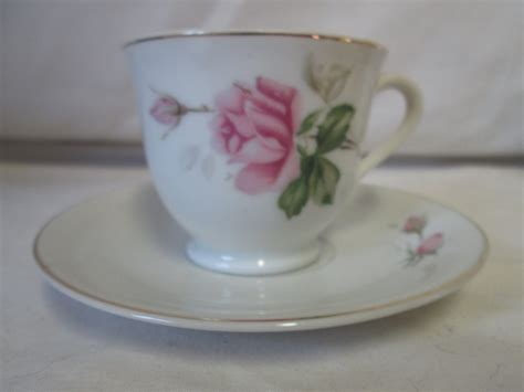 the china cup that came home a true story the family books vintage wwii era japan demitasse tea cup and saucer