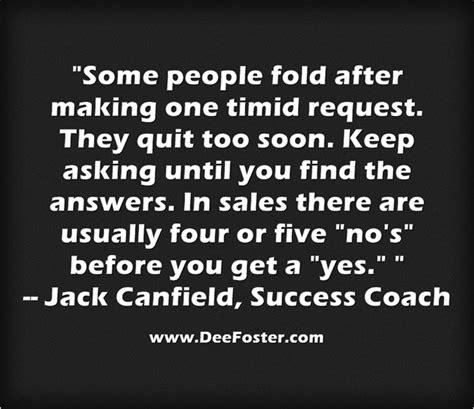 sales motivational quotes sales motivational goal quotes quotesgram