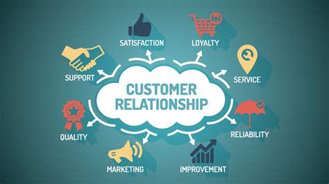 mobile customer relationship management crm customer relationship management eppenberger digital