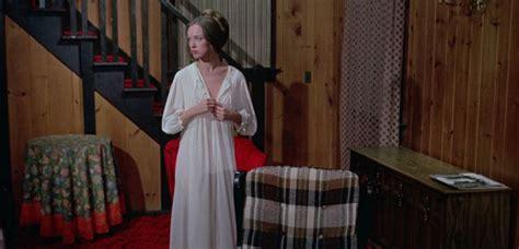 i spit on your grave bathtub scene bodice ripper novels i spit on your grave 1978 film