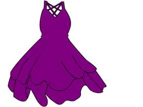 10 wedding dress clip art free free cliparts that you can download to