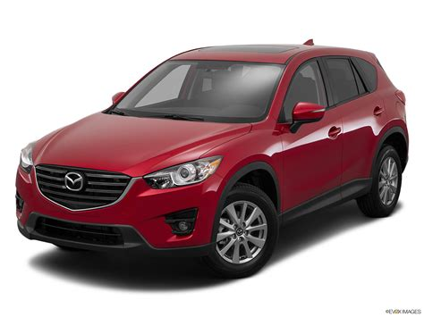 mazda small car price new and used mazda cx 5 prices photos reviews specs