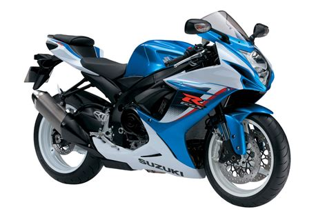 Suzuki Motorcycle Suzuki Reports Q2 2012 2013 Results Motorcycle News