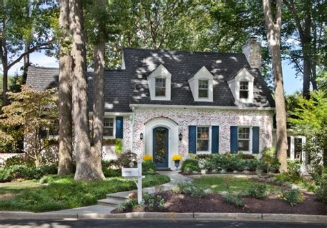 cape cod curb appeal ideas inspiring cape cod family home beautiful cape cod family