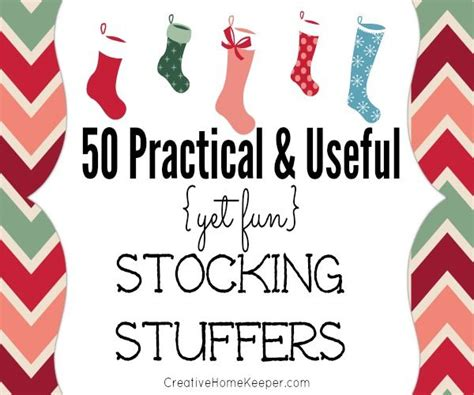 cool stocking stuffers 25 unique stocking stuffers for adults ideas on pinterest