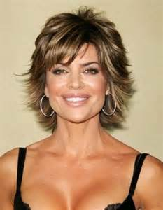 Layered Hairstyles For Round Faces » Home Design 2017