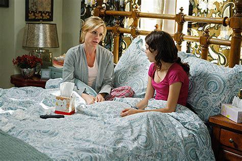 haley dunphy bedroom haley dunphy bedroom 28 images best 25 hailey modern family ideas on pinterest 17