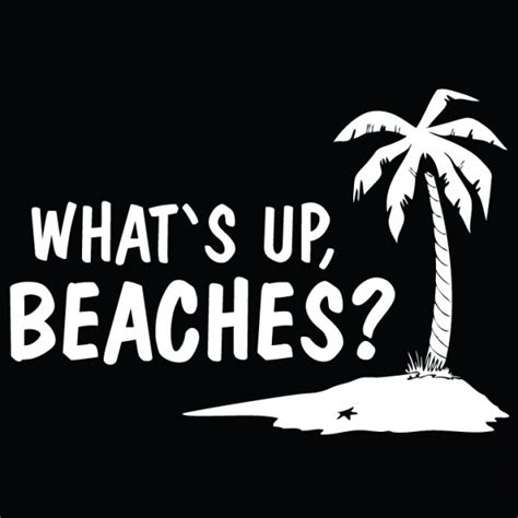 This Is Whats Up by What S Up Beaches Palm Tree Tumblr18