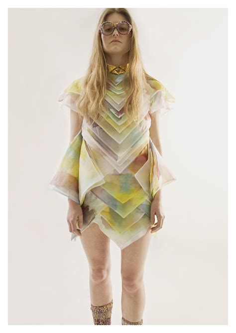 Origami Fashion - rapha 5 eme edito 1 lowrez