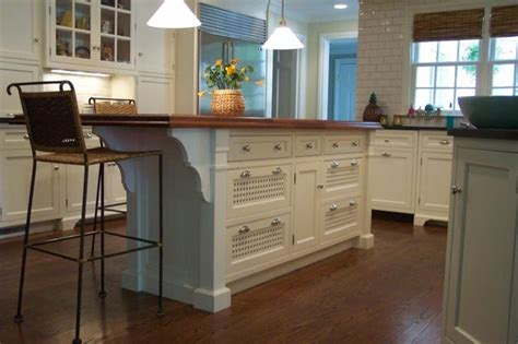 how to order kitchen cabinets 72 luxurious custom kitchen island designs page 3 of 14