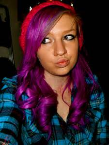 purple hair colors madeline s hair hair colors ideas