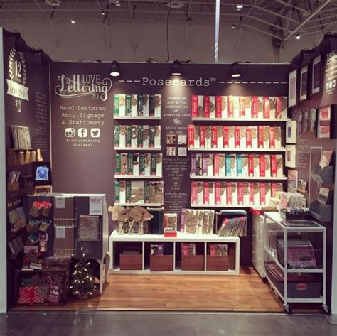 booth design winner 36 best images about best booths on pinterest big words