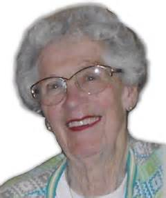 obituary for helen knipfer forbes funeral home