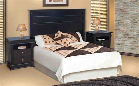 bedroom suit products bedrooms