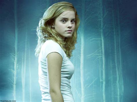 Film Emma Watson Neu | emma watson hd hot wallpapers 2012 all hollywood stars