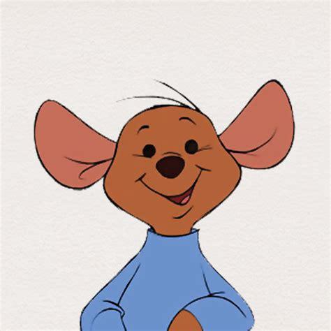 Seek And Find Winnie The Pooh Disney Aktivitas Anak characters winnie the pooh disney singapore