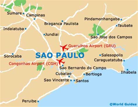 sao paulo on world map sao paulo events and festivals in 2014 2015 sao paulo