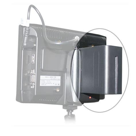 Battery Sony Np F970 Surabaya jual digital battery f970 harga dan spesifikasi