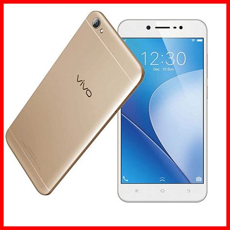 Harga Hp Merk Vivo Y53 vivo archives tabloid hape