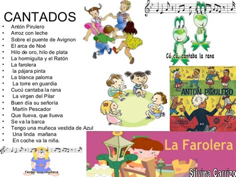 Imagenes Juegos Infantiles Tradicionales | juegos infantiles tradicionales