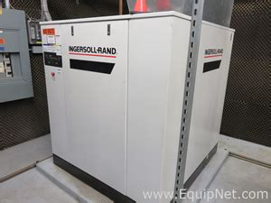 used air compressors buy sell equipnet