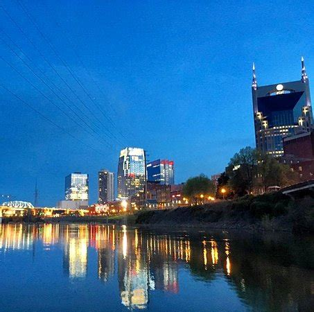 pontoon saloon nashville pontoon saloon nashville 2018 all you need to know