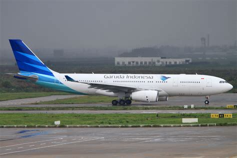 email hrd garuda indonesia garuda indonesia to launch direct flights to moscow