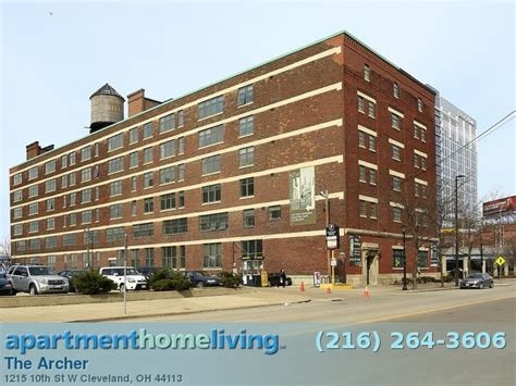 cleveland appartments playhouse square apartments for rent cleveland oh apartmenthomeliving com