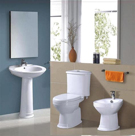 Bathroom Sanitary Ware Definition Image Gallery Sanitary Products