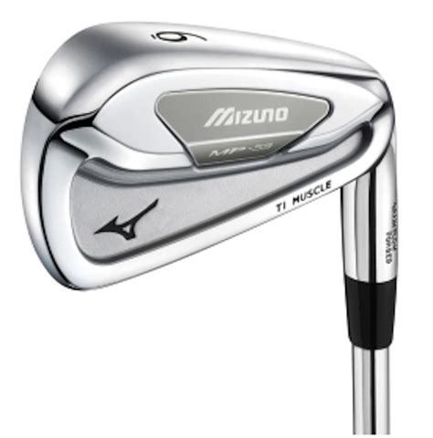 The Best Mp | mizuno mp 59 irons review clubs review the sand trap