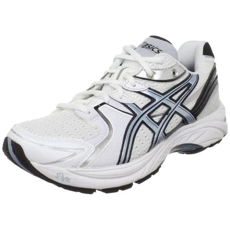 most comfortable tennis shoes for standing all day most comfortable sneakers for standing and walking all day