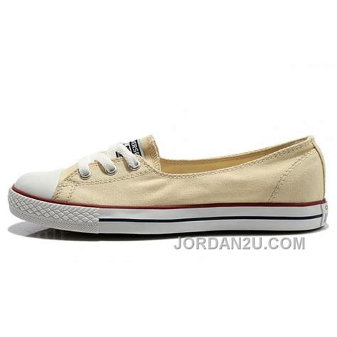 flat converse shoes flat converse shoes 28 images converse shoes converse
