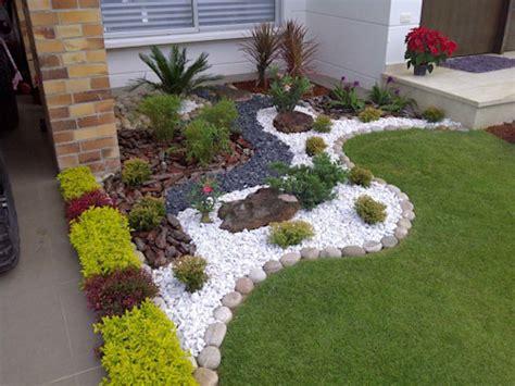 decorar jardines pequeños reciclando como decorar mi patio pequeo decorar el patio en verano