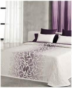 couvre lit lost prune reig marti