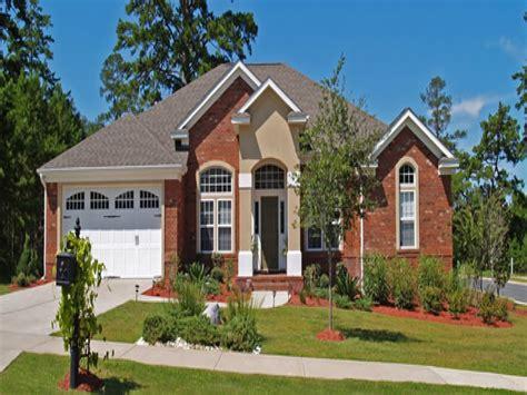 beautiful family homes beautiful single family home in virginia beautiful single