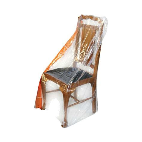 Dining Chair Protective Covers Wrap Move Dining Chair Protector Cover Bunnings Warehouse