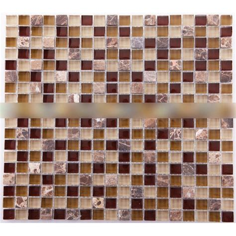 Handmade Glass Tiles - tiles handmade glass mosaic paneling wall