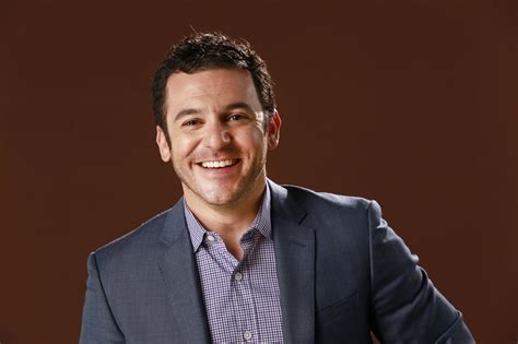 Fred Savage - chicagoland fred savage is a favorite for live