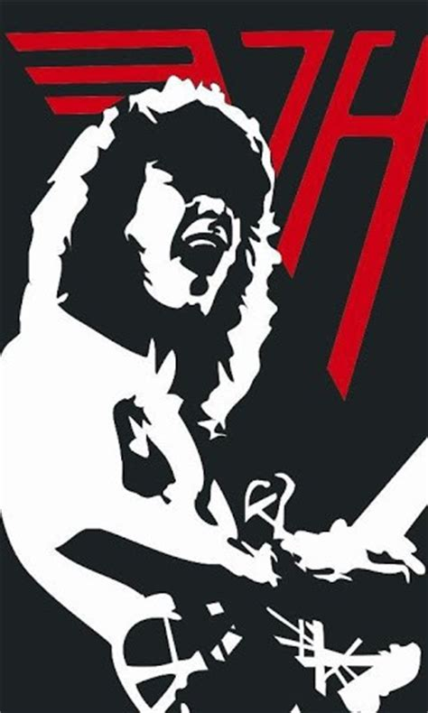 vans themes for iphone van halen iphone wallpaper wallpapersafari