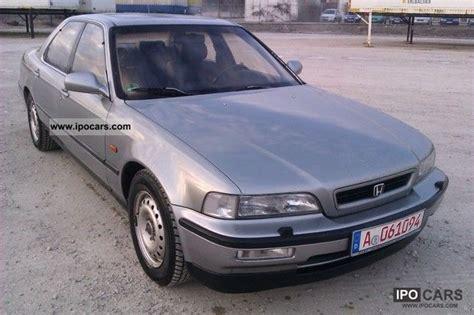 best car repair manuals 1992 acura legend lane departure warning honda legend 1992 transmission