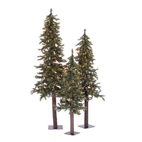 christmas tree lights with multiple settings vickerman 08600 4 5 6 alpine set 450 multi color lights tree set