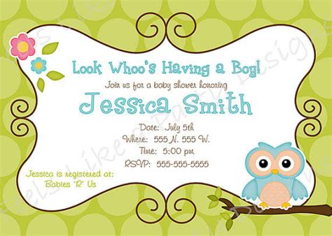 Baby Shower Flyer Word Template free printable baby shower flyers template baby shower ideas