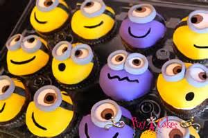 custom cupcake designs pixy cakes