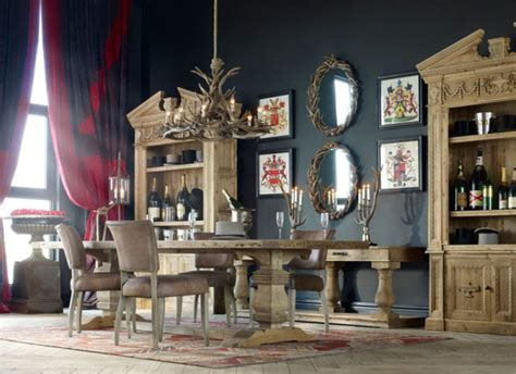 20 creative and inspiring eclectic vintage room designs by 20 creative and inspiring eclectic vintage room designs by