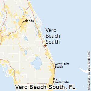 zip code map vero beach fl best places to live in vero beach south florida