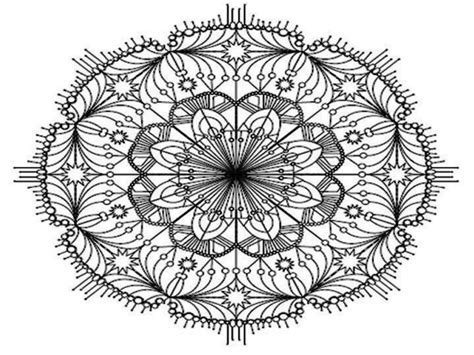 color by numbers coloring book of mandalas at midnight a mandalas and designs black background color by number coloring book for adults for color by number coloring books volume 26 books free printable mandala coloring pages image number 10