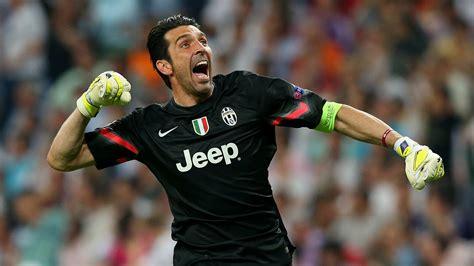 ronaldo juventus messi gianluigi buffon real madrid juventus chions league 13052015 goal